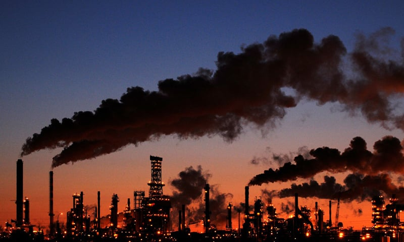 There are still divisions on the rules governing how global carbon markets will work, the UN climate body noted. — Reuters/File