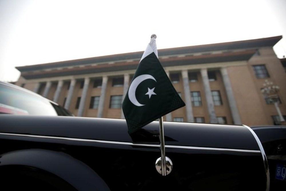 افغانستان میں تیز سیاسی پیش رفت سے پاکستان کی کوششوں کو ٹھیس پہنچے گی، رپورٹ