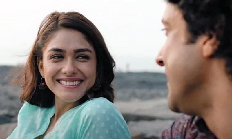 فرحان اختر کی فلم 'طوفان' پر 'لو جہاد' کو پروان چڑھانے کا الزام