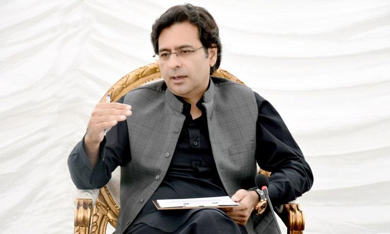 مسلم لیگ(ق) کو وفاقی کابینہ میں دوسری وزارت بھی مل گئی