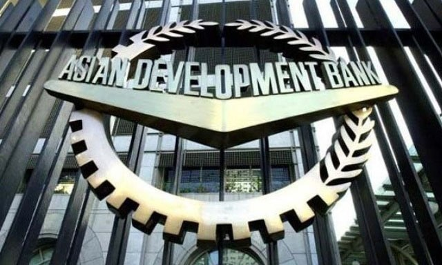 Growth forecasts for the major advanced economies were unchanged, the Asian Development Bank (ADB) said. — AFP/File