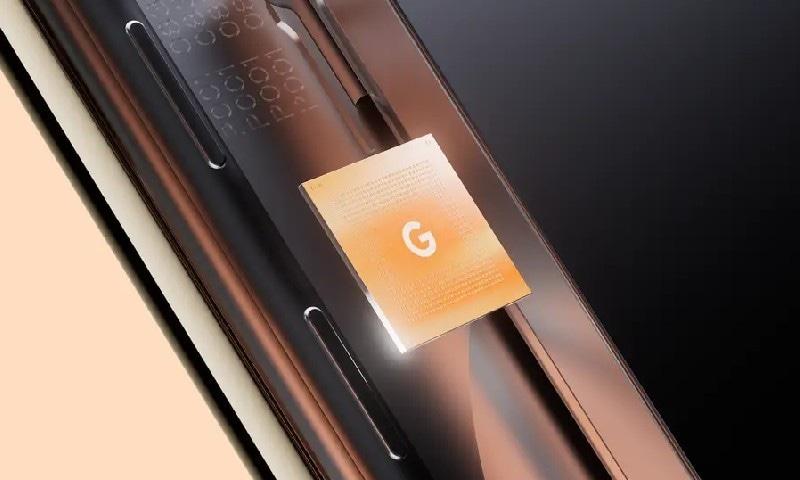 ایپل اور سام سنگ فونز کی بالادستی کے خلاف گوگل کا نیا ہتھیار