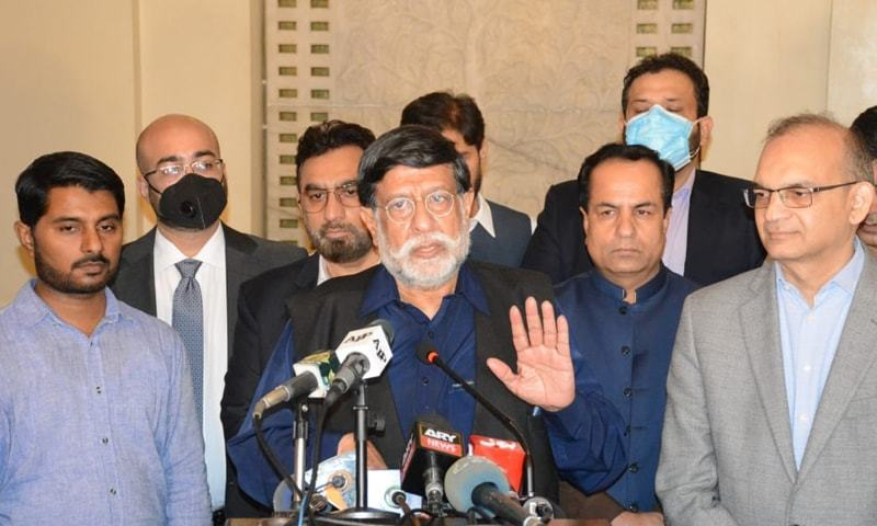 نجکاری کمیشن نے لاہور کا ہوٹل ایک ارب 95 کروڑ روپے میں نیلام کردیا