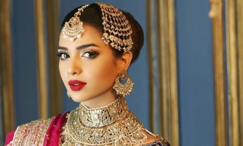 سونیا حسین 'لکس اسٹائل ایوارڈز' کی نامزدگیوں پر برہم