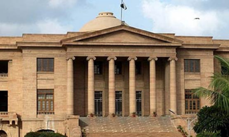 SHC asks agencies to depute focal persons in missing persons' cases
