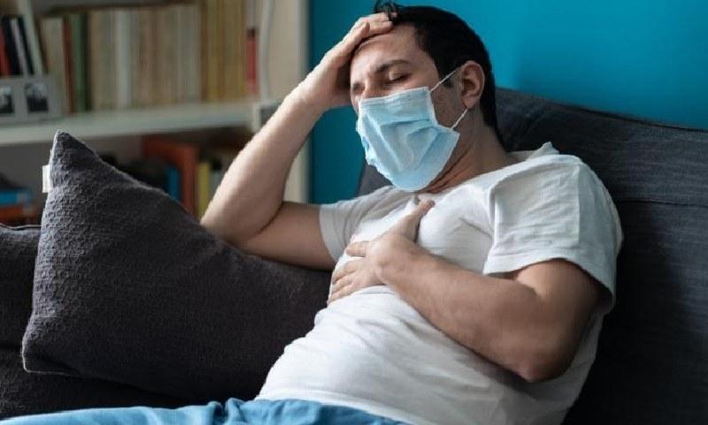 کووڈ کے مریضوں میں صحتیابی کے بعد گردوں کے امراض کا خطرہ بڑھنے کا انکشاف