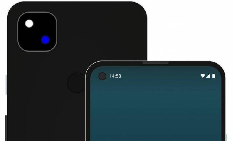 دنیا کا محفوظ ترین اینڈرائیڈ اسمارٹ فون نائٹرو فون 1