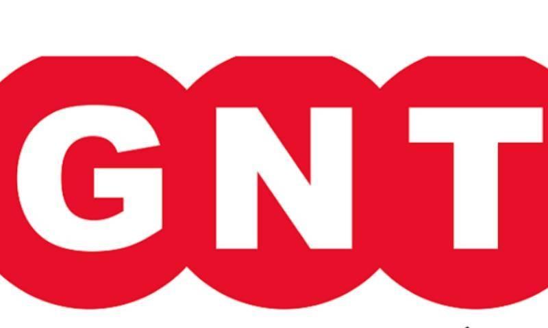بھارت میں صرف 'اچھی خبر' نشر کرنے والا ٹی وی چینل کھل گیا