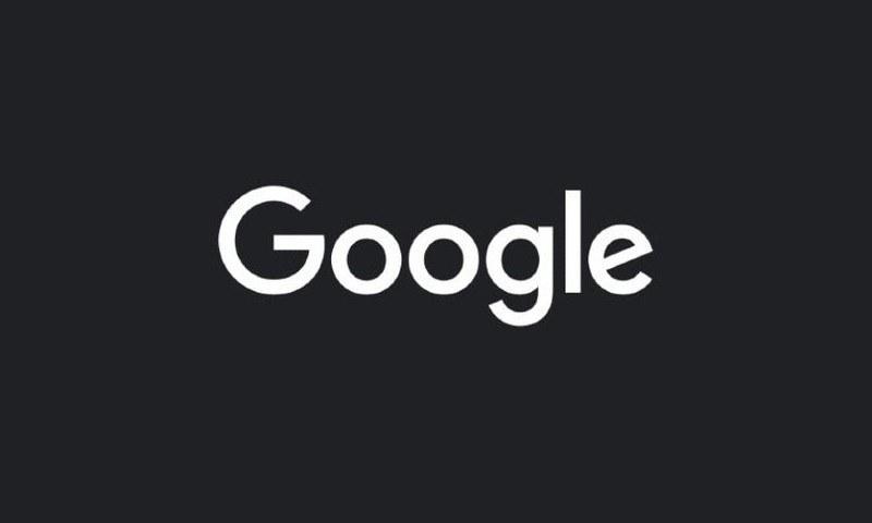 گوگل کے مقبول ترین سرچ انجن میں برسوں بعد بڑی تبدیلی