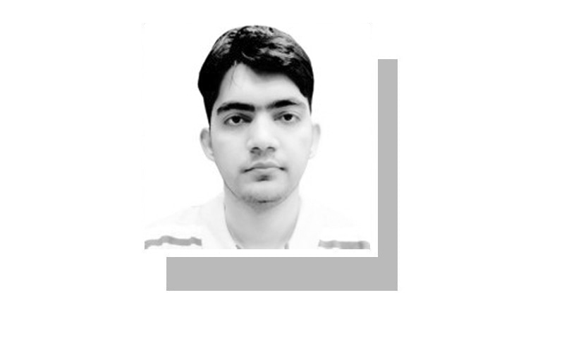The writer is a research fellow at PIDE, Islamabad and has a MPhil in economics from the University of Oxford.