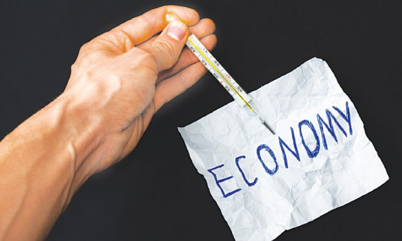 The recently circulated business agenda of the PTI government based on Economic Advisory Committee (EAC) recommendations titled 'Book 1' failed to pacify the nervous private sector.