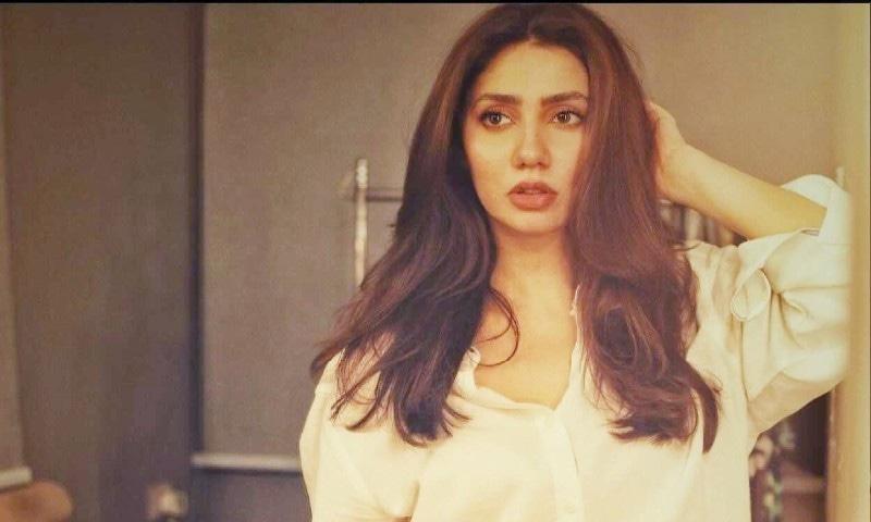 استحصال کا شکار بننے والی خاتون پر ہی الزام تراشی کی جاتی ہے، ماہرہ خان