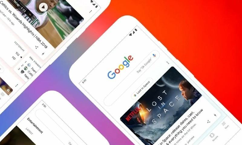 وہ اینڈرائیڈ فونز جن میں جلد جی میل، یوٹیوب اور گوگل میپس بلاک ہوجائیں گے