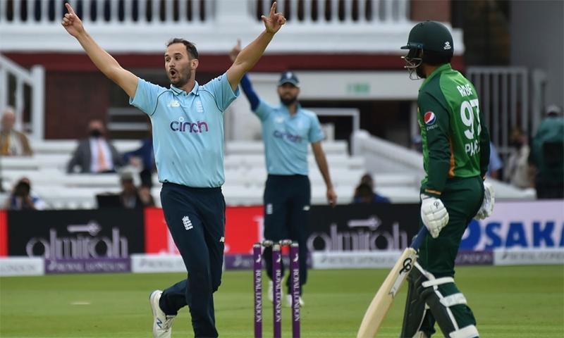 نیوزی لینڈ کرکٹ ٹیم کے بعد انگلینڈ بھی دورہ پاکستان سے دستبردار