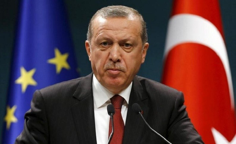 ترکی کا امریکی تنبیہ کے باوجود روس سے مزید دفاعی نظام کی خریداری کا عزم