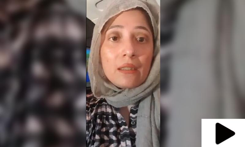 عمر شریف کی اہلیہ کا مداحوں کے نام پیغام
