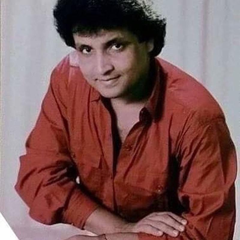 عمر شریف ایک ایسے فنکار تھے جن کا اسٹیج کی دنیا سے فلم کے پردے تک، مزاح کے میڈیم میں خدمات کا اعتراف کیا گیا