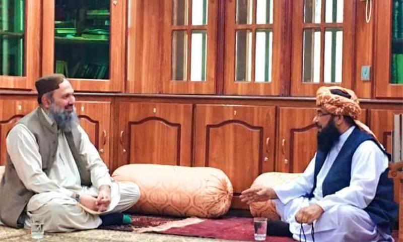 'پانی سر سے گزر چکا'، وزیراعلیٰ بلوچستان کو اتحادیوں کے بعد اپوزیشن کا بھی مدد سے انکار