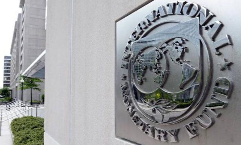 پاکستان، آئی ایم ایف کے مذاکرات میں بجلی کے نرخ، ٹیکسز بڑھانے کا معاملہ زیر غور