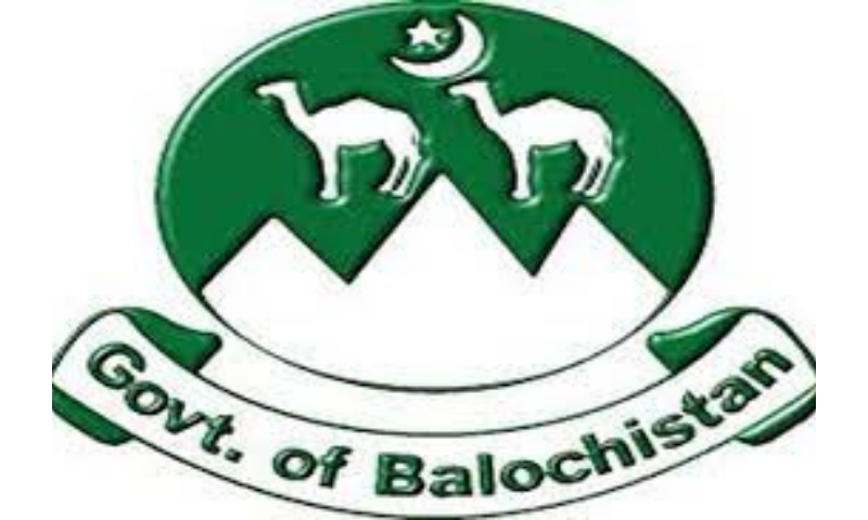 """The Balochistan government has asked its departments to discontinue the use of the term """"competent authority"""" following the directives of Prime Minister Imran Khan. — APP/File"""