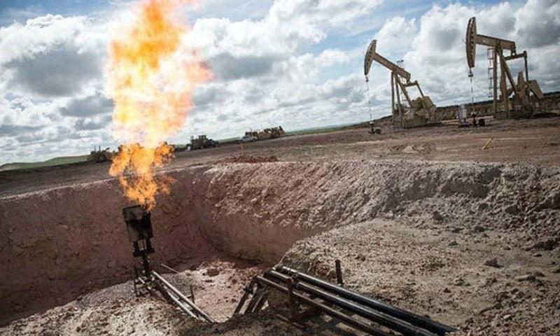 پنجاب، بلوچستان میں تیل و گیس کی تلاش کیلئے دو بلاکس مقامی کمپنیوں کو ایوارڈ