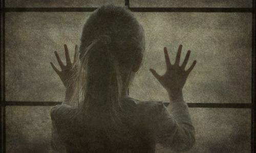 Man sexually assaults minor girl in Haripur