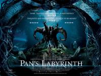 Friday Classics: Pan's Labyrinth