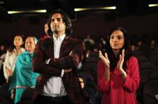 Pakistani film Josh to hit the screens this Eid