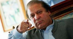 PML-N: For the people or by the people?