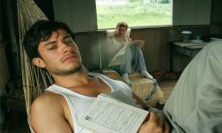Weekly Classics: The Motorcycle Diaries