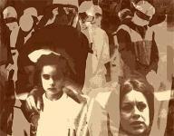 In Search of Fatima: A book review