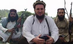Taliban wants govt to distance itself from drone attacks