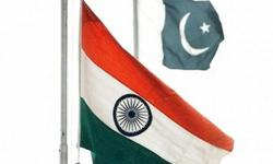 India & Pakistan: Business without borders