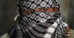 Al Qaeda activist arrested in murder of Benazir case prosecutor