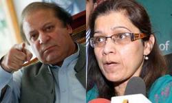 Nawaz to rein in bureaucracy via powerful Sethi
