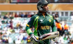 How Pakistan can resolve its batting crisis