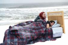 Weekly Classics: Eternal sunshine of the spotless mind
