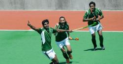 'Pakistan must target Malaysia, South Africa in WHL'