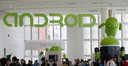 99% of Android apps vulnerable to attackers without breaking signatures