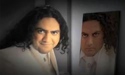Interview: All eyes on Taher Shah