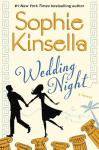 Review of Wedding Night by Sophie Kinsella