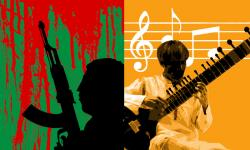 Humsaaya: Our young generations and us