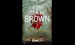 Review of Dan Brown's Inferno