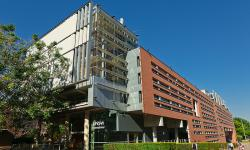 UNSW in Sydney, Australia is a Top 100 University
