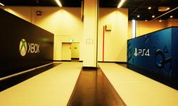 Next Generation Gaming Battle Comes to Germany