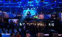 Gamescom Day 5