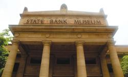 Heritage: The magnificent State Bank of Pakistan Museum