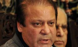 PM expected to approve joint grand targeted operation in Karachi