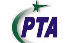 PTA issues clarification regarding SMS, voice bundle packages