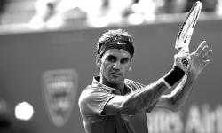 The last of those 'Federer moments'?